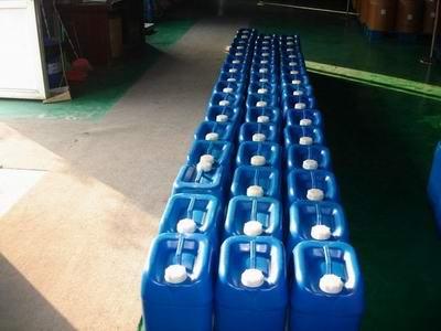 L-酒石酸二乙酯CAS:87-91-2
