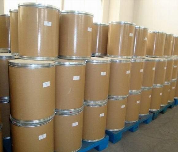 L-(-)-二苯甲酰酒石酸(一水物)L-DBTA・H2OCAS:62708-56-9