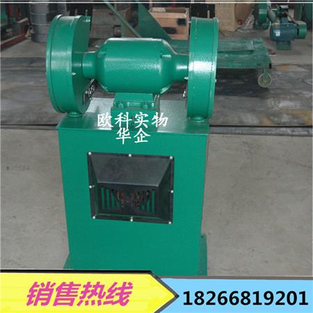 欧科吸尘立式砂轮机修磨毛刺除尘式砂轮机落地式砂轮机
