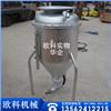 BQF100型装药器风动装药器