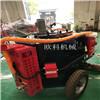 路面养护小能手混凝土灌缝机