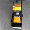 手扶式铲削机旧场地处理机电动地面胶皮铲削机