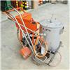 热熔划线机小区道路热熔一体划线机