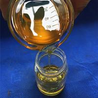 高温链条油定型机高温油