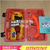 气动带锯用途厂家直销JQX-120型气动带锯小型线锯机