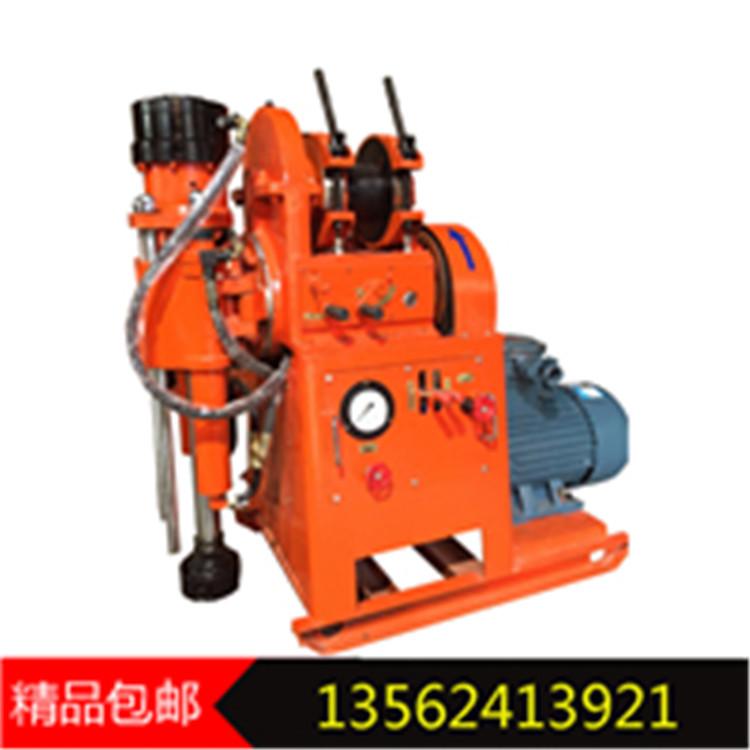 山西ZLJ-250坑道钻机山西晋城ZLJ700探水钻机服务最优