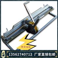 高强度RV6订扣机厚度输送带皮带扣
