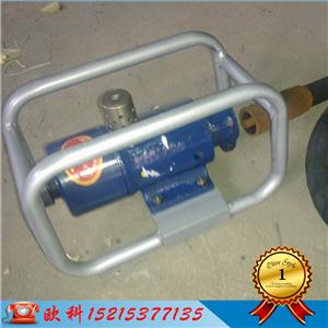风动混凝土振动器气动水泥排振器高频率振动器
