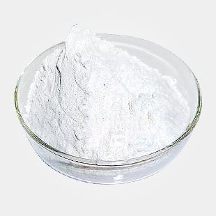 单过硫酸氢钾复合盐70693-62-8厂家原装现货