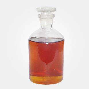 马来酸-丙烯酸共聚物26677-99-6厂家原装现货直销
