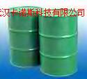 湖北特力索T32-100�u��C油
