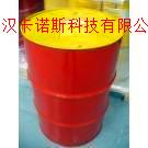昆��L-HM32抗磨液�河�(普通)