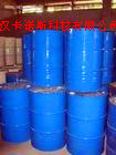 昆�鎏焱�GL-585W-140重�荷��v�X�油