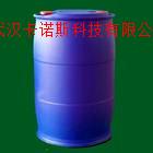 昆��68脂肪酸酯抗燃液�河�