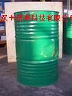昆�鎏禅�CH-415W-40柴油�C油
