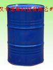 昆��L-CKC320工�I�]式�X�油