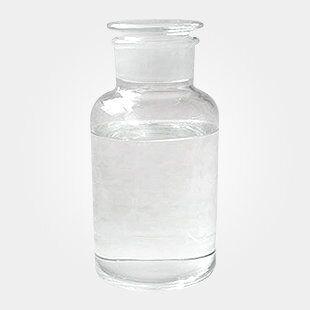 N,N-二甲基乙酰胺127-19-5厂家原装现货直销