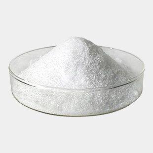 对二甲氨基苯甲醛100-10-7厂家原装现货直销武汉远成