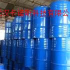 湖北原�b正品昆�鎏焱�CF-420W-50柴油�C油