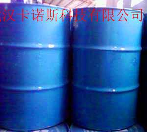 原�S包�b昆��L-HM32抗磨液�河�(普通)