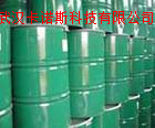 原�b正品昆�鎏焱�GL-585W-140重�荷��v�X�油