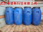 奇疏78�o磷酸性膜清洗�┰��b正品
