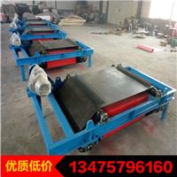 矿用RCYD除铁器强力永磁自卸除铁器