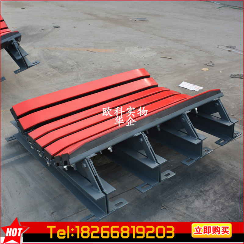 水泥厂重型缓冲床井上用缓冲床井下专用缓冲床