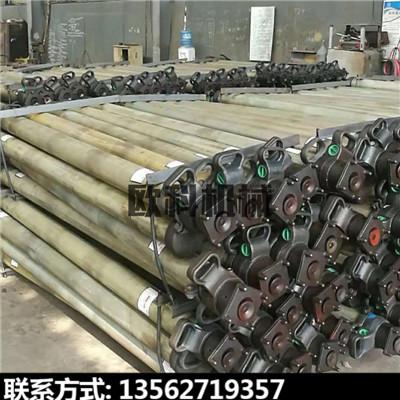 煤矿用单体液压支柱型号全DW35单体液压支柱价格2.8m悬浮支柱