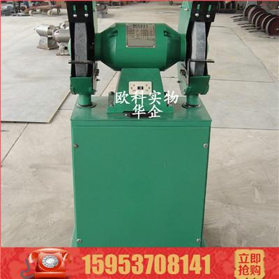 直销除尘环保砂轮机节能环保吸尘式砂轮机滤筒式脉冲除尘器