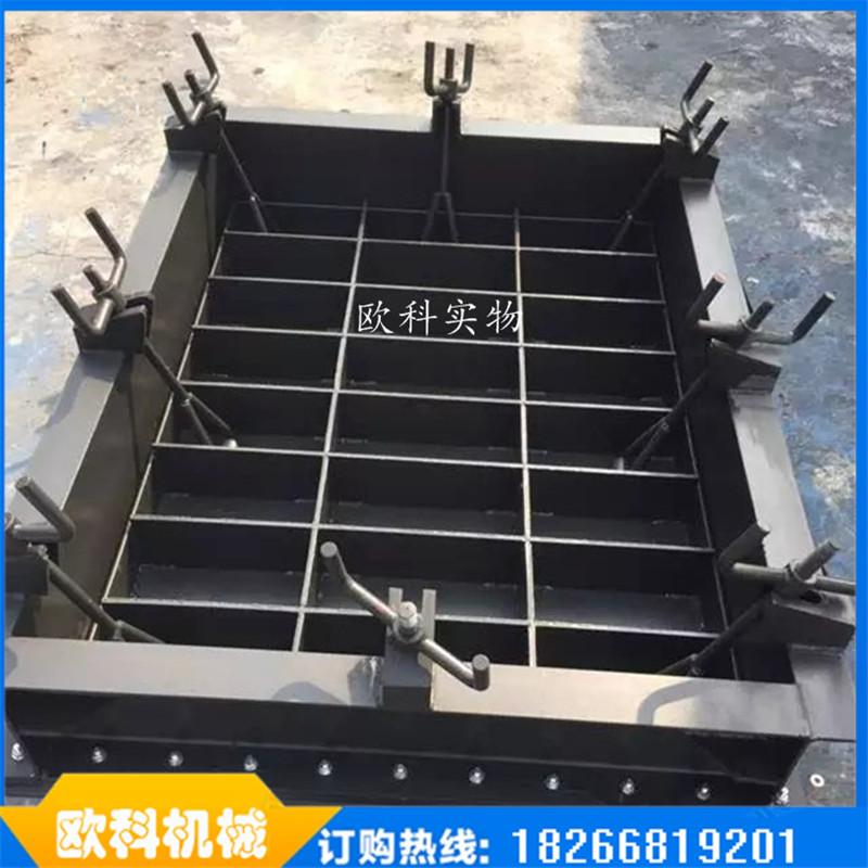 防水门可定制防火密闭门变电所水泵房
