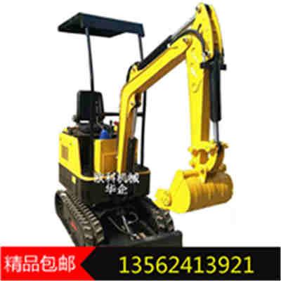 35轮式挖掘机小型轮式挖掘机小型轮式挖掘机价格