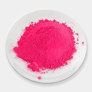 蓝莓果粉厂家现货直销质优价廉