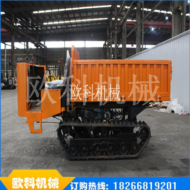 散装水泥搅拌运输车大运水泥搅拌运输车厂家混凝土搅拌运输车