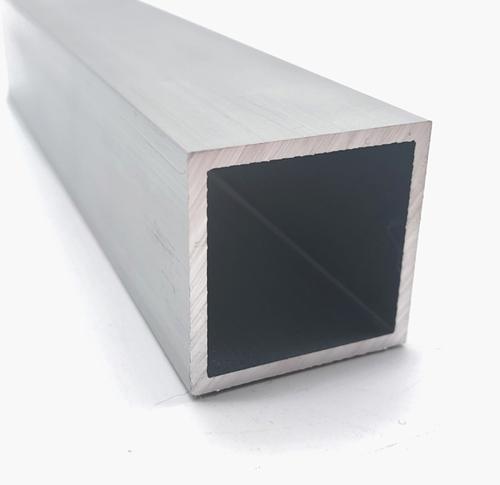 各�N系列�X合金方管6063T5/6061T6方管�X型材