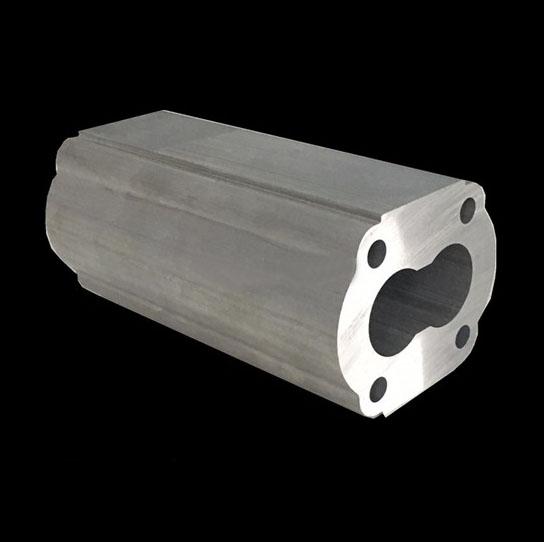 �X型材�X�泵泵�w2011、6063、6061�X�泵泵�w生�a