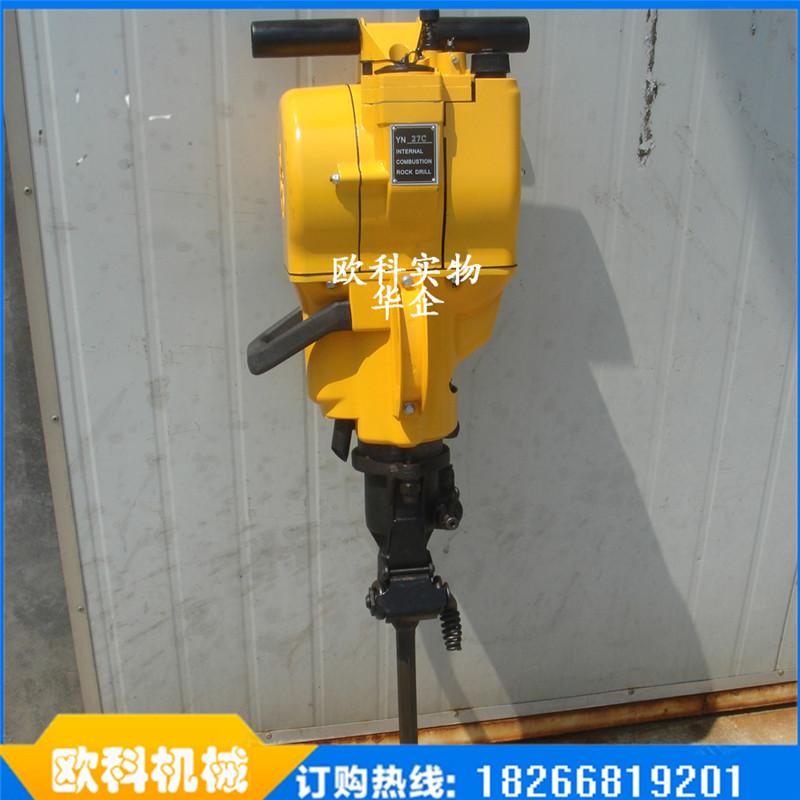 ZLJ-650地基加固钻机市政工程钻机注浆打孔成套设备