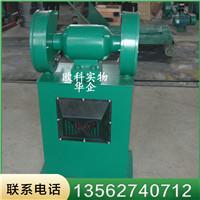 M3335除尘式砂轮机加强版除尘砂轮机