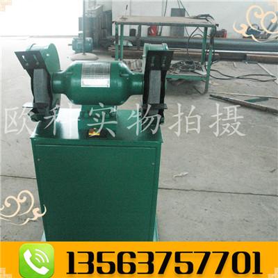 固定式砂轮机环保型砂轮机价格