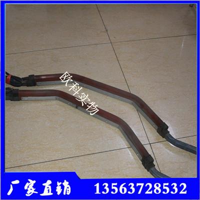 输送带纵向撕裂检测仪皮带机保护装置