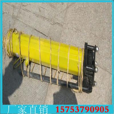 8A矿用支柱推流器矿用100型液压推溜器