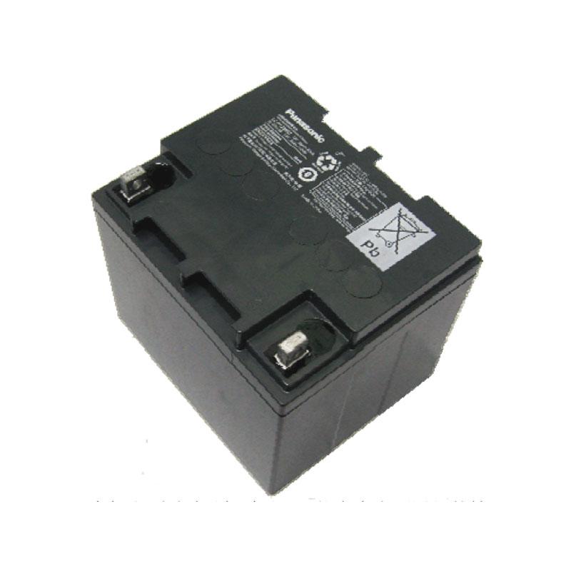 大连Panasonic松下UPS蓄电池LC-Y1238