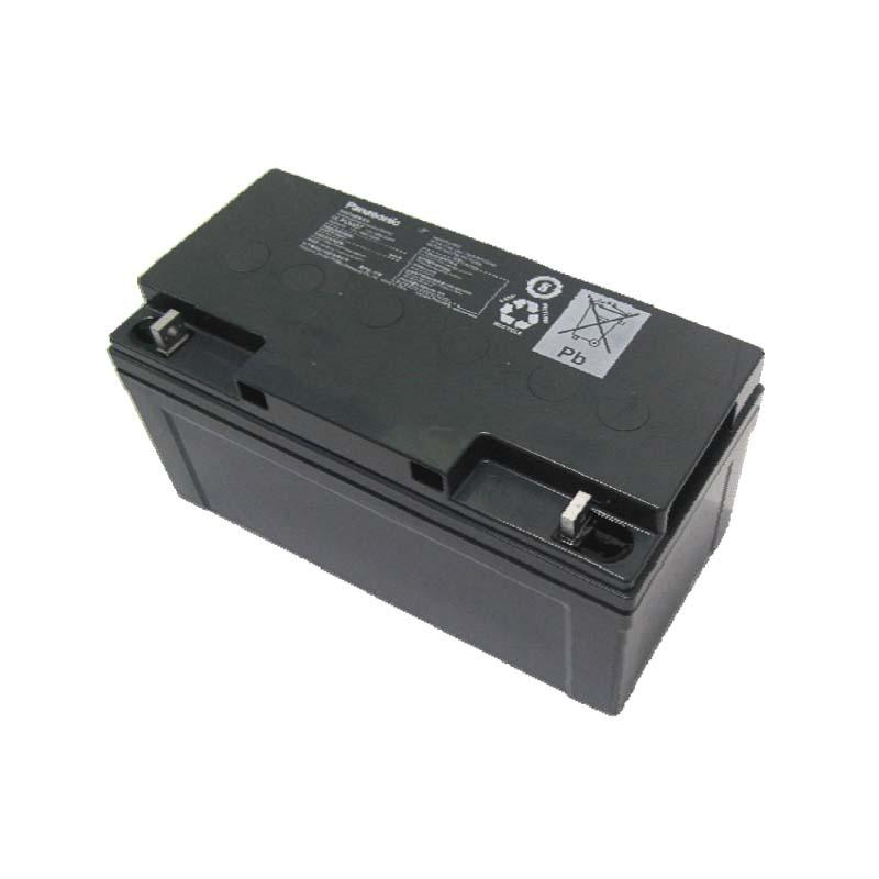 大连松下UPS蓄电池LC-Y1265
