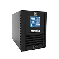 大连艾默生UPS电源GEX01K00TL1101C00