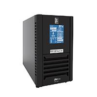大连艾默生不间断电源GEX02K00TL1101C00