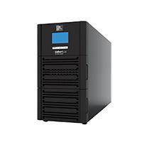 大连艾默生UPS电源GXE06K00TL1101C00