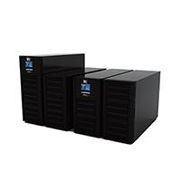 大连艾默生UPS电源GXE10K00TE1101C00