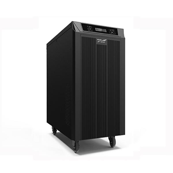 大连科华UPS不间断电源YTG1106