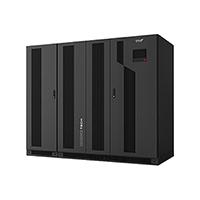 大连Kelong科华UPS电源YTG33(10~600KVA)