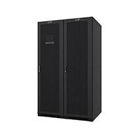 大连Kelong科华UPS电源YTM33(80~480KVA)